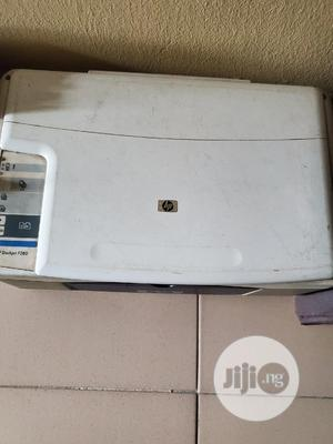 Leser Jet Printer | Printers & Scanners for sale in Anambra State, Awka