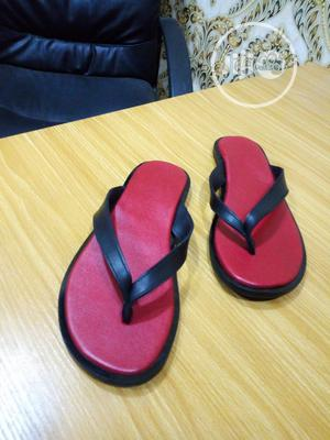 Slip on Palm | Shoes for sale in Lagos State, Mushin