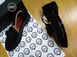 Penny Loafers With Bow | Shoes for sale in Lagos State, Mushin