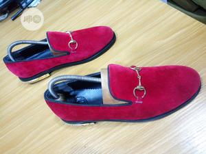 Penny Loafers With Horse Bit | Shoes for sale in Lagos State, Mushin