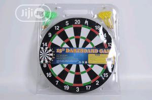 Dartboard Game Set | Toys for sale in Lagos State, Amuwo-Odofin