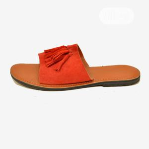 Ladies Fancy Slippers | Shoes for sale in Lagos State, Mushin