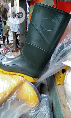 Rainboot For Farmers | Safetywear & Equipment for sale in Lagos State, Lagos Island (Eko)