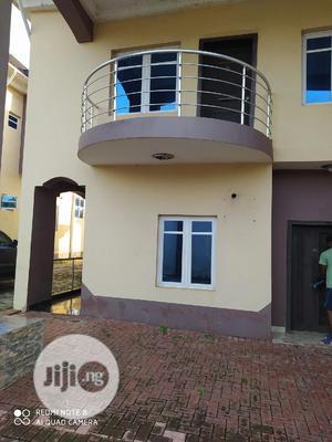 5bdrm Duplex in Enugu for Rent   Houses & Apartments For Rent for sale in Enugu State, Enugu