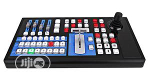 PTZ Joystick Vmix Controller | Accessories & Supplies for Electronics for sale in Abuja (FCT) State, Central Business District