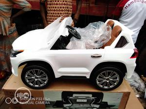 Smart Toy Car For Children | Toys for sale in Lagos State, Ojodu
