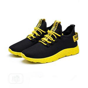Classic Unisex Sneakers   Shoes for sale in Kwara State, Ilorin South