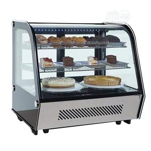 Cake Display Chiller | Store Equipment for sale in Lagos State, Abule Egba