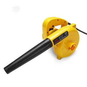 Electric Air Blower And Vacuum Cleaner | Electrical Hand Tools for sale in Lagos State, Ikeja