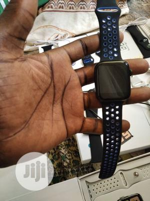Smart Watch   Smart Watches & Trackers for sale in Kano State, Tarauni
