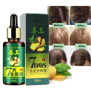 7days Anti-hair Loss Treatment Serum   Hair Beauty for sale in Lagos State, Ikeja