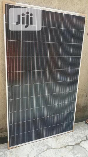 320w Prime Solar Panel | Solar Energy for sale in Lagos State, Ojo