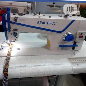 Beautiful Direct Drive Sewing Machine   Home Appliances for sale in Lagos State, Lagos Island (Eko)