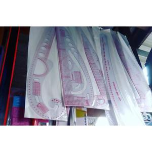 Tailors Rulers | Home Accessories for sale in Lagos State, Lagos Island (Eko)