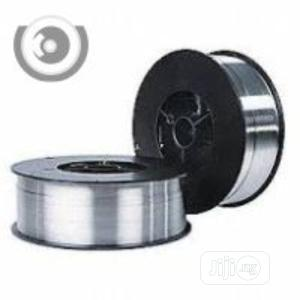 Electric Fence Wire (Roll) | Electrical Equipment for sale in Abuja (FCT) State, Wuse