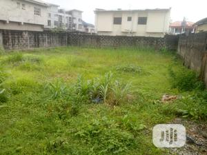 20 Hectares Of Land Along White Field Hotel Ilorin Kwara State | Land & Plots for Rent for sale in Kwara State, Ilorin South