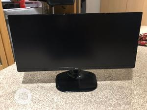 Ultra Widescreen HDMI Monitor | Computer Monitors for sale in Lagos State, Ikeja