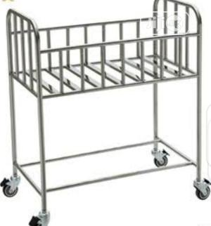Baby Cot Bed | Medical Supplies & Equipment for sale in Lagos State, Lagos Island (Eko)