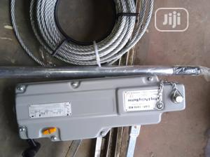 Tirfor Jack/Wire Rope Hoist | Other Repair & Construction Items for sale in Lagos State, Ojo