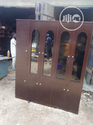 Wardrobe.. | Furniture for sale in Lagos State, Isolo