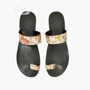 Step Fancy Slippers | Shoes for sale in Lagos State, Mushin