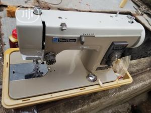 Tokunbo Straight Sewing Machine | Home Appliances for sale in Lagos State, Lagos Island (Eko)