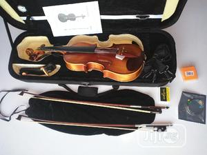 Hallmark-Uk High Grade Midi Concert Violin | Musical Instruments & Gear for sale in Lagos State, Ojo