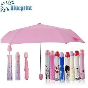 Rose Umbrella   Clothing Accessories for sale in Lagos State, Amuwo-Odofin