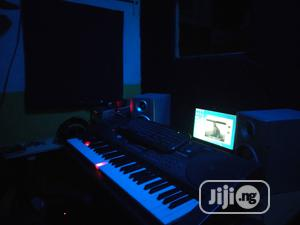 Music Production Bonanza | DJ & Entertainment Services for sale in Lagos State, Isolo