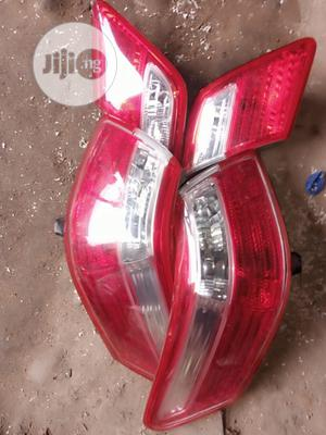 Toyota Camry 2007   Vehicle Parts & Accessories for sale in Lagos State, Mushin