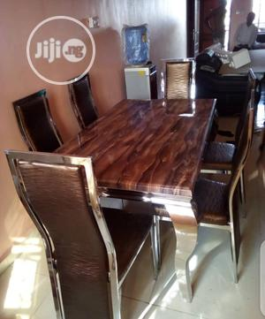 Dinning Table | Furniture for sale in Lagos State, Alimosho