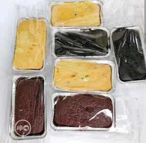 Cakes And Cream   Meals & Drinks for sale in Abuja (FCT) State, Maitama