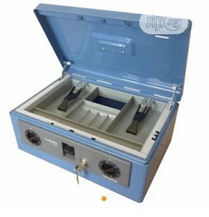 Safe Cash Box | Safetywear & Equipment for sale in Lagos State, Victoria Island