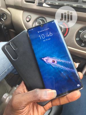 Huawei P30 Pro 256 GB Gray   Mobile Phones for sale in Lagos State, Ikeja