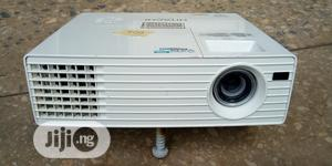 Hitachi Projector CP-DX300 | TV & DVD Equipment for sale in Abuja (FCT) State, Asokoro