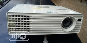 Extremely Bright Hitachi Projector | TV & DVD Equipment for sale in Abuja (FCT) State, Central Business District