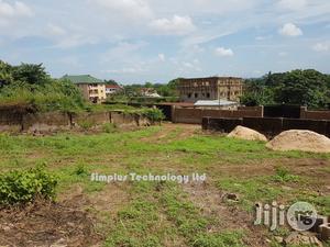 Cheap Plots of Land at Monaque Ave.,Enugu   Land & Plots For Sale for sale in Enugu State, Enugu