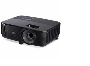 Projector Acer X1123h 3600 Lumens | TV & DVD Equipment for sale in Lagos State, Ikeja