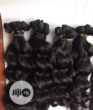 Dia Virgin Hair, Available | Hair Beauty for sale in Abuja (FCT) State, Utako