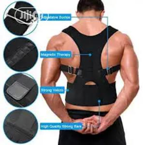 Posture Corrector For Both Male And Female   Tools & Accessories for sale in Abuja (FCT) State, Wuse