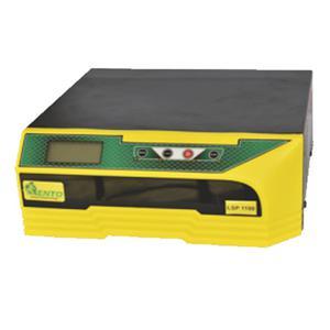 LENTO Pure Sine Wave Inverter 12V 900VA   Electrical Equipment for sale in Lagos State, Ikeja