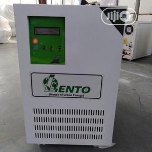 Lento 3.5 KVA 48V Pure Sine Wave Inverter | Electrical Equipment for sale in Lagos State, Ikeja