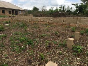 Residential Plots In Idah, Ayegun/Oleyo, Ibadan   Land & Plots For Sale for sale in Oyo State, Oluyole