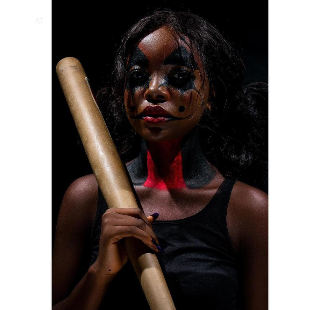 Make Up Artist, Special Effects And Costume Artist | Health & Beauty Services for sale in Yaba, Lagos State, Nigeria