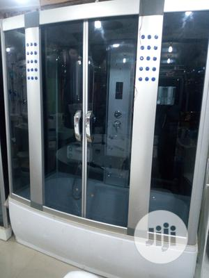 Shower Room High Base   Plumbing & Water Supply for sale in Lagos State, Orile