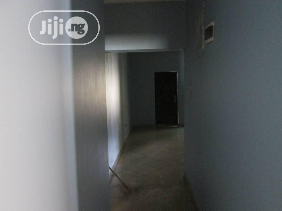 Certificate Of Occupancy | Houses & Apartments For Sale for sale in Utako, Abuja (FCT) State, Nigeria