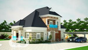 Architectural Drawings | Building & Trades Services for sale in Abuja (FCT) State, Kubwa
