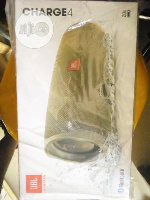 JBL Wireless Bluetooth Speaker   Audio & Music Equipment for sale in Lagos State, Ikeja