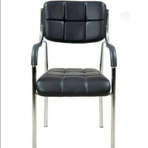 Hall-Four Leg Chair | Furniture for sale in Lagos State, Ojo