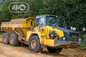 Call For Your Sand And 3/8 Gravel | Building Materials for sale in Rivers State, Port-Harcourt